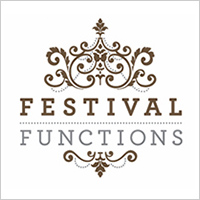 Festival Functions