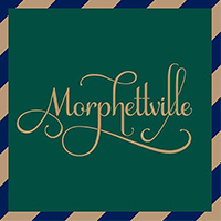 Morphettville wedding reception venue
