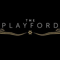 The Playford wedding reception venue