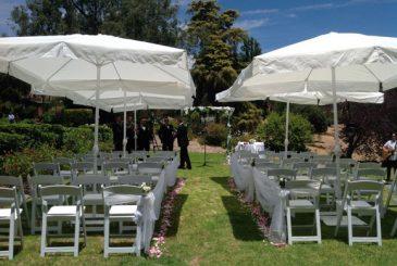 MV-wedding-3