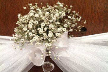 alyssa-wedding-1