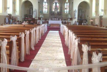 church-decoration-1