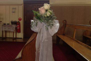 church-decoration-3
