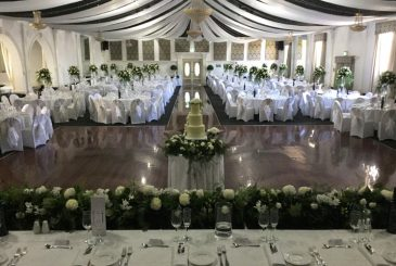 grand-ballroom-decoration
