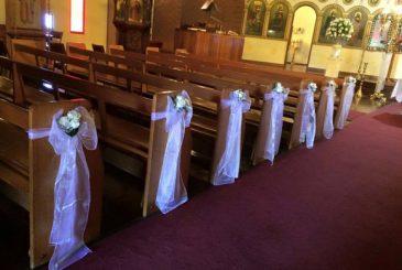 greek-wedding-3