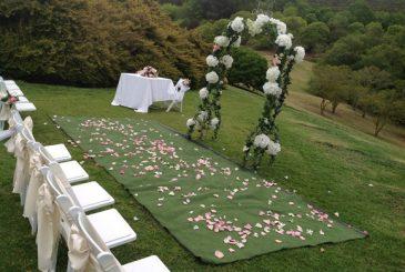hills-wedding-1