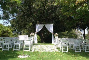 park-ceremony