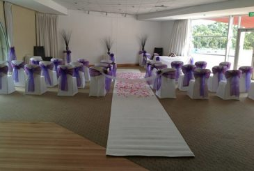 purple-ceremony-decoration-1