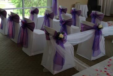 purple-ceremony-decoration-2