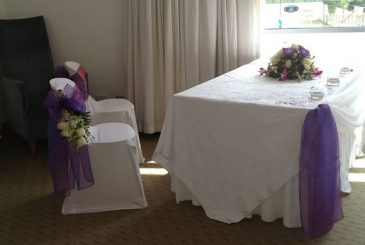 purple-ceremony-decoration-3