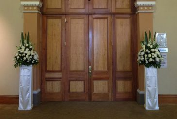 town-hall-ceremony-3