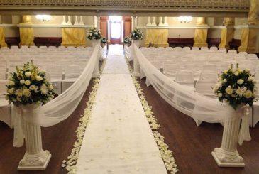 town-hall-ceremony2