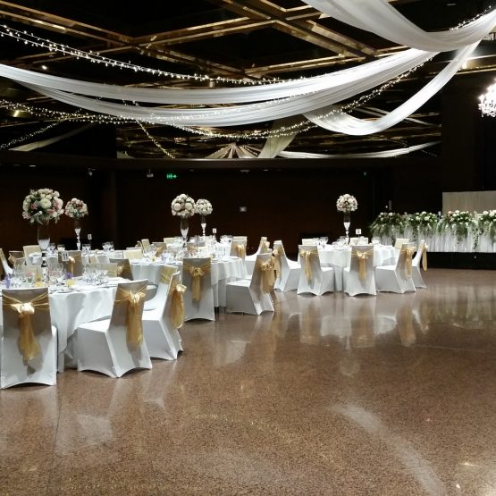 Rustic wedding decorations adelaide gallery wedding dress adelaide wedding decor paralowie sa gallery wedding dress wedding supplies wholesale adelaide gallery wedding dress rustic junglespirit Image collections