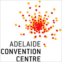 Adelaide Convention Centre wedding reception venue